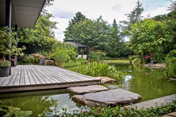 Gärten des Jahres 2020_Mueller Landschaftsarchitekten BDLA