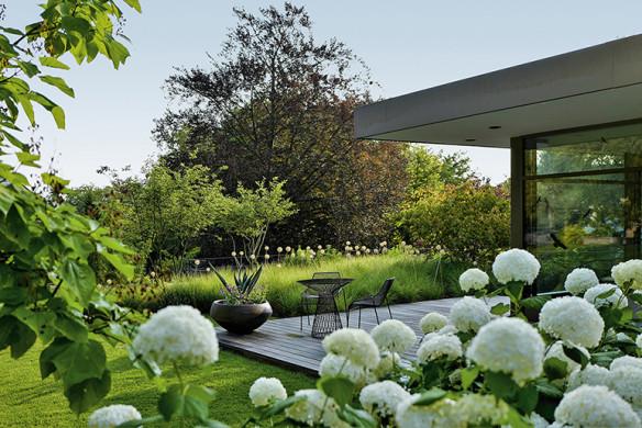 Gärten des Jahres 2020_WKM Landschaftsarchitekten