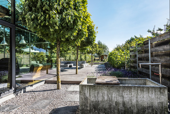 Gärten des Jahres 2020_egli jona ag