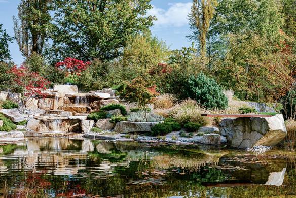 Gärten des Jahres 2020_tomhimmelgrün