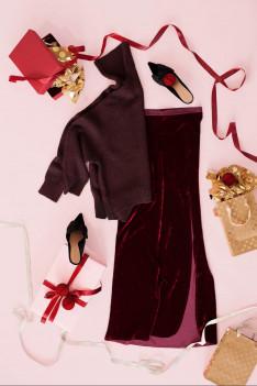 callwey-woher-hat-sie-das-wiederholende-anlaesse-weihnachten