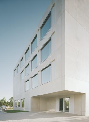 [Callwey]-[Architekturpreis-Beton-2020]-[Fassade]