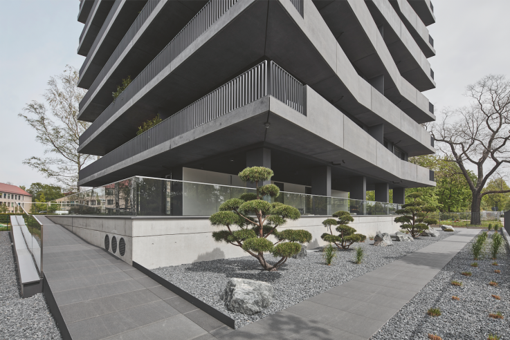 [Callwey]-[Architekturpreis-Beton-2020]-[Jan-Gutzeit]