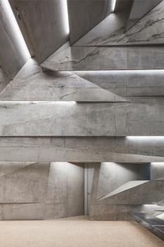 [Callwey]-[Architekturpreis-Beton-2020]-[Wand]