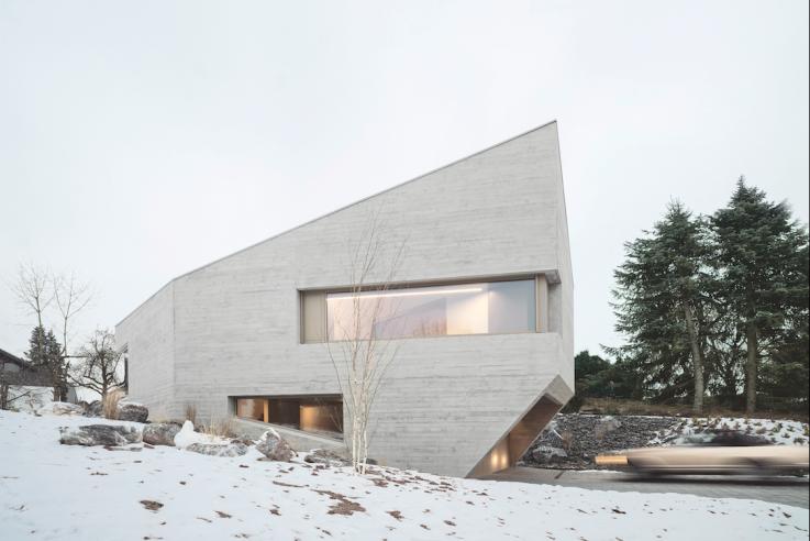 [Callwey]-[Architekturpreis-Beton-2020]-[Steimlearchitekten]