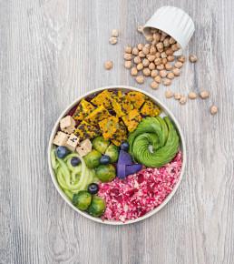 callwey-buddha-bowls-glow-bowl-mit-avocado