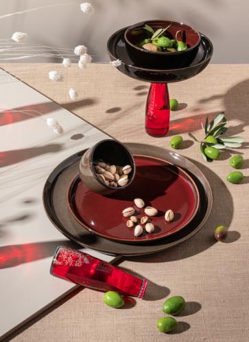 dineus-tischkultur-2020-asa-selection-gastronomie