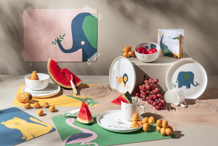 dineus-tischkultur-2020-asa-selection-sonderpreis-kinder