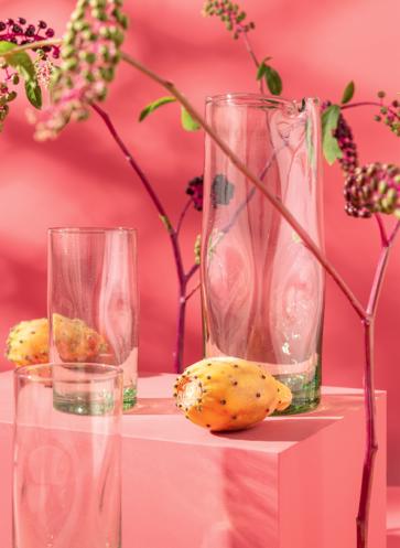 dineus-tischkultur-2020-elias-farbglashütte-glas