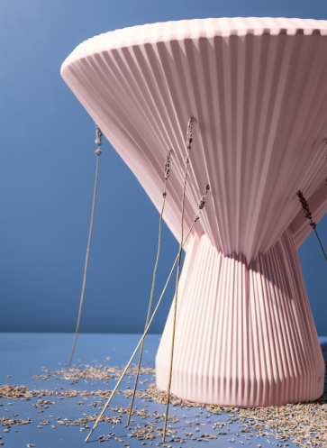 dineus-tischkultur-2020-fürstenberg-innovation-des-jahres