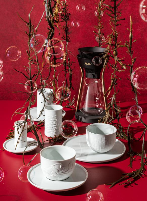 dineus-tischkultur-2020-fürstenberg-sonderpreis-kaffeegeschirr