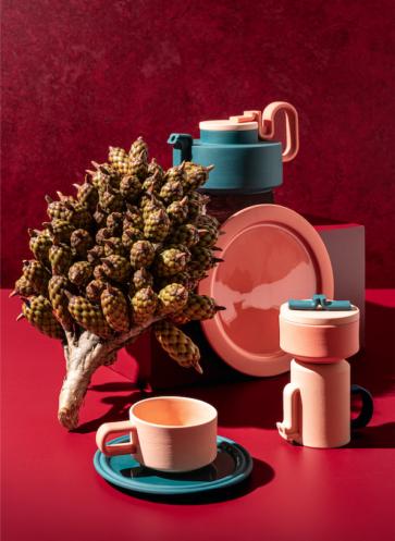 dineus-tischkultur-2020-rosenthal-porzellan