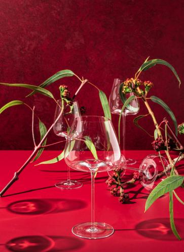 dineus-tischkultur-2020-zieher-glas