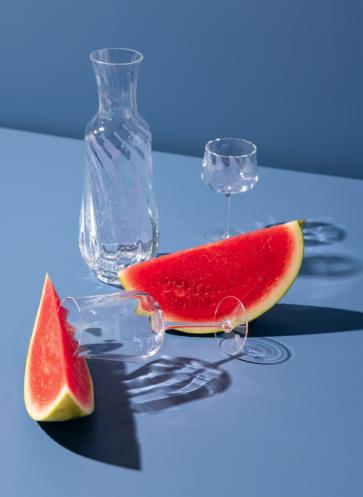 dineus-tischkultur-2020-zwiesel-kristallglas-barkultur