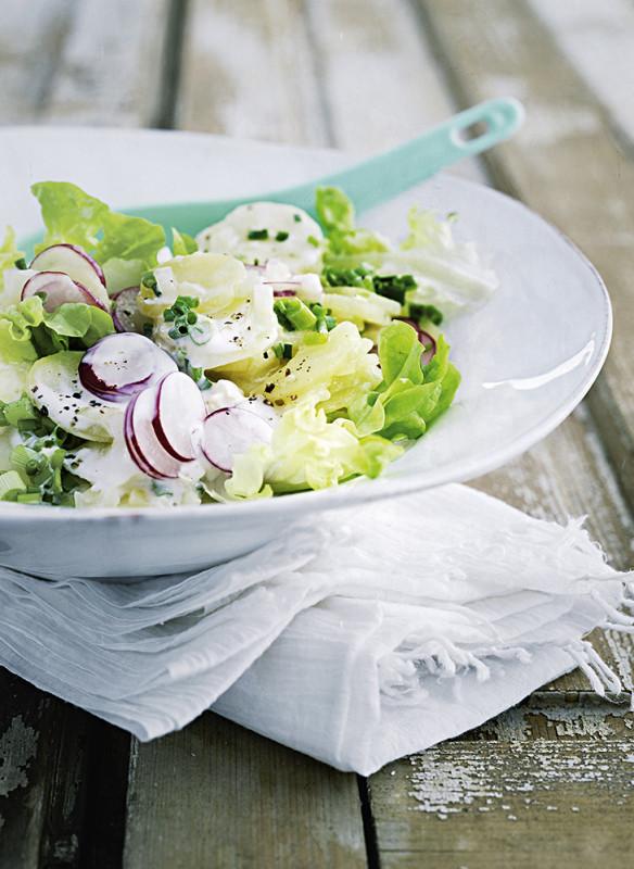 Bonisolli vegetarisch_1_Kartoffelsalat_mit_Radieschen