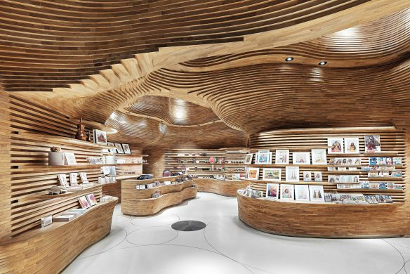 Callwey-Storebook-Koichi-Takada-Architects-National-Museum-of-Qatar-Gift-Shop