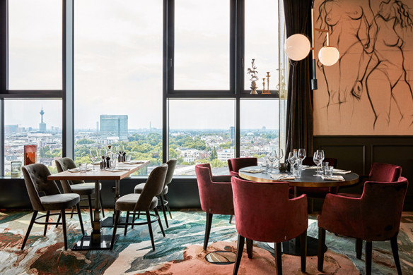 Callwey_Restaurants&Bars_25h-Paris-Club-Restaurant