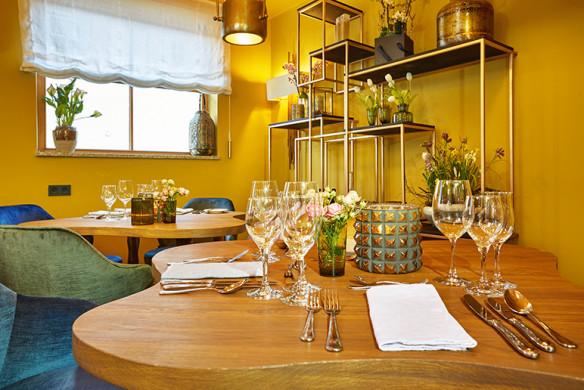 Callwey_Restaurants&Bars_4eck