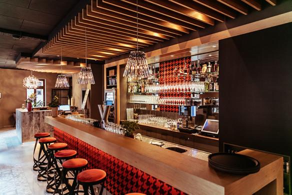 Callwey_Restaurants&Bars_Baur_Alexxanders