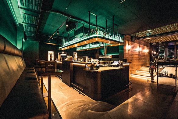 Callwey_Restaurants&Bars_Beef800