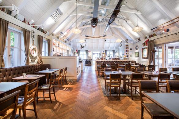 Callwey_Restaurants&Bars_Das-Bootshaus