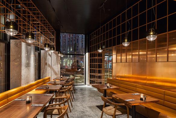 Callwey_Restaurants&Bars_Das-Triest