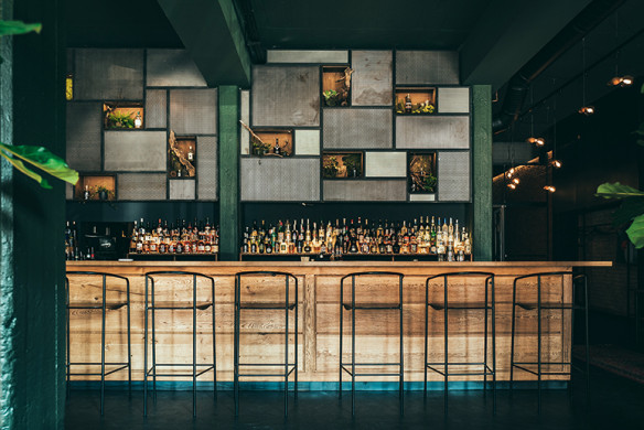 Callwey_Restaurants&Bars_Drilling