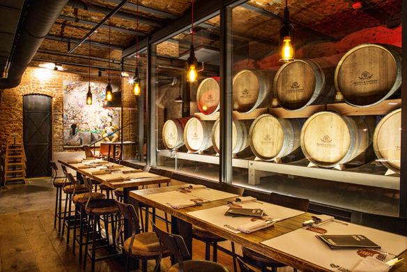 Callwey_Restaurants&Bars_Liebesbier