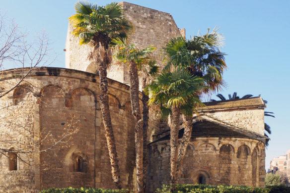 [callwey]-[Sant Pau]-[Riosta Barcelona]