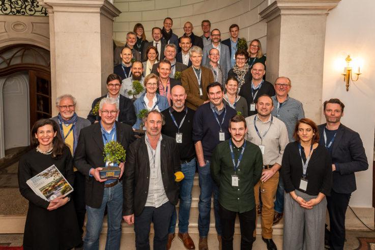 callwey-gärten-des-jahres-2020-gruppenfoto