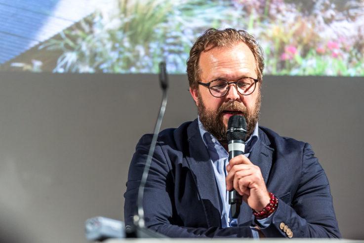 callwey-gärten-des-jahres-2020-moderator-jens-haentzschel