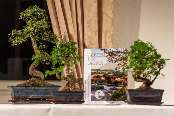 callwey-gärten-des-jahres-2020-preis