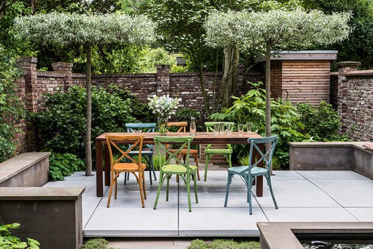 gärten-des-jahres-2020-1.preis-gartenplus-2