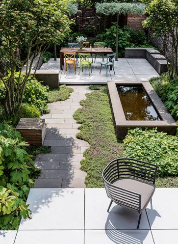 gärten-des-jahres-2020-1.preis-gartenplus-4