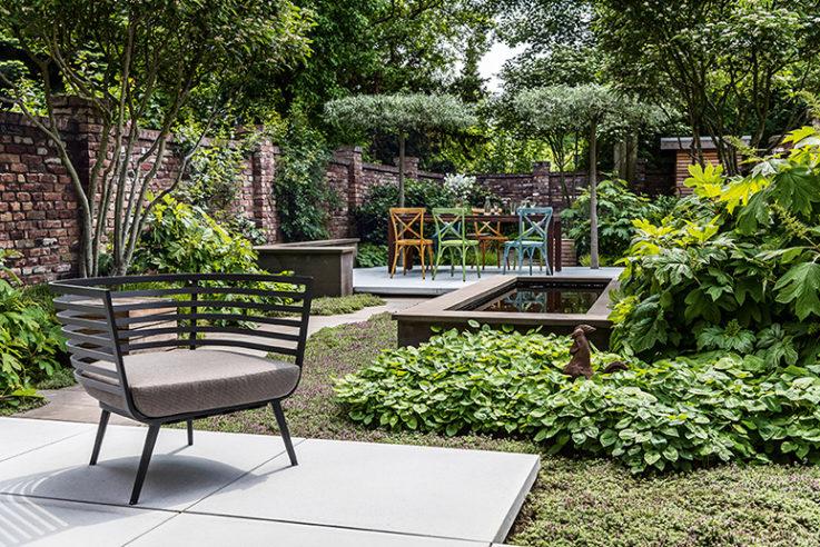 gärten-des-jahres-2020-1.preis-gartenplus-5