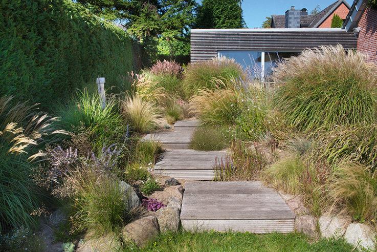 gärten-des-jahres-2020-anerkennung-ilka-mahro-gartengestaltung
