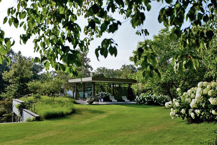 gärten-des-jahres-2020-anerkennung-wkm-landschaftsarchitekten