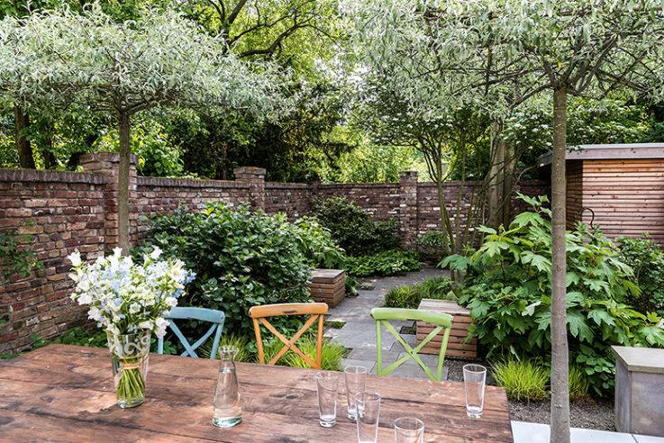 gärten-des-jahres-2020-fotografenpreis-luckner