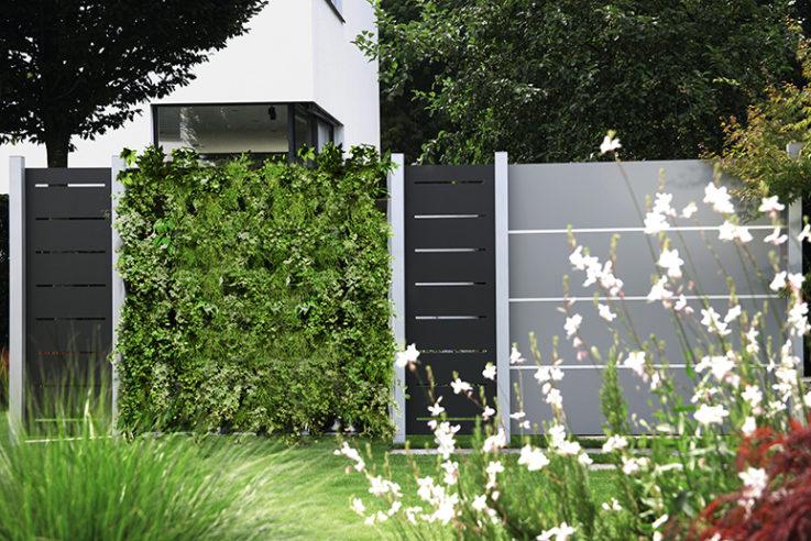 gärten-des-jahres-2020-lösungen-degardo