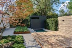 gärten-des-jahres-2020-lösungen-designgarten