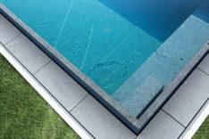 gärten-des-jahres-2020-lösungen-kusser-granitwerke