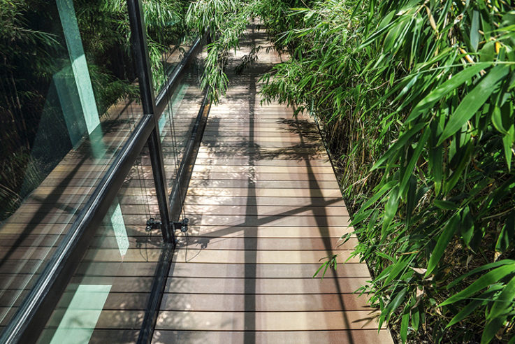 gärten-des-jahres-2020-lösungen-mydeck