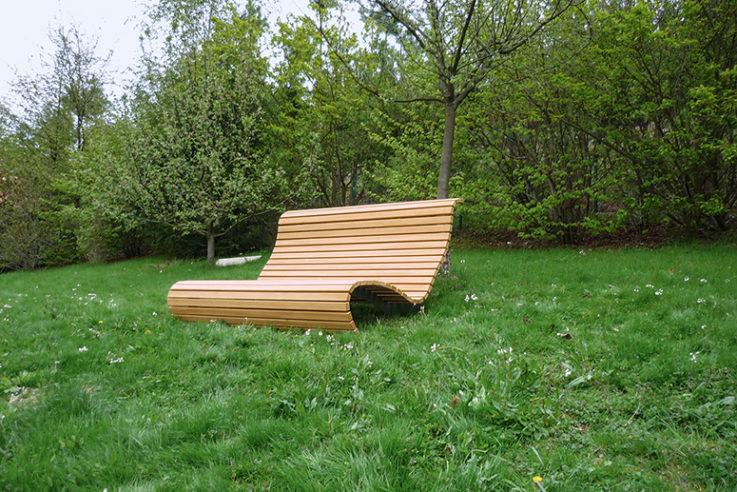gärten-des-jahres-2020-lösungen-valerius-design