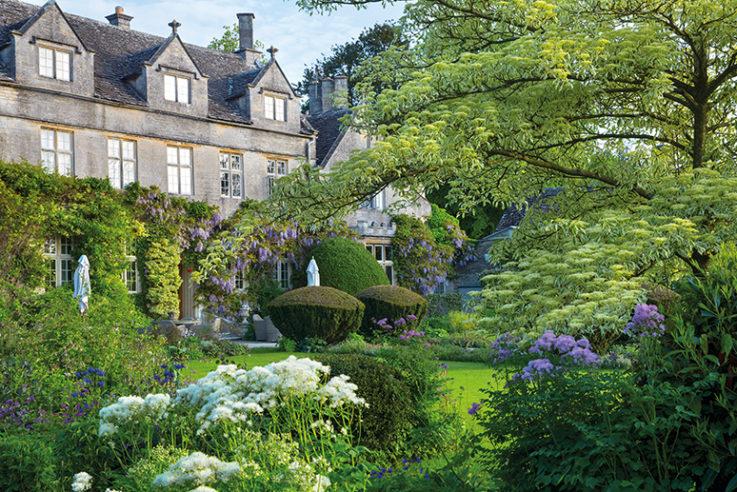 Englands schönste Gartenschätze_Barnsley_2_Majerus