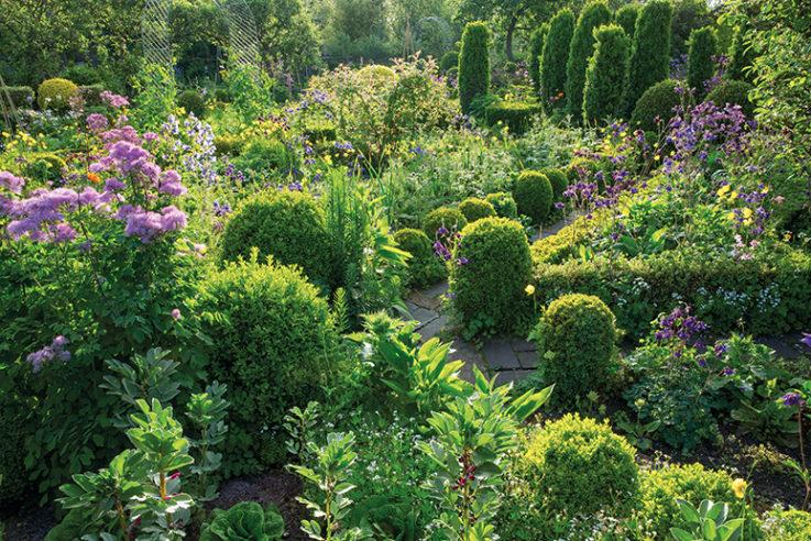 Englands schönste Gartenschätze_Barnsley_3_Majerus