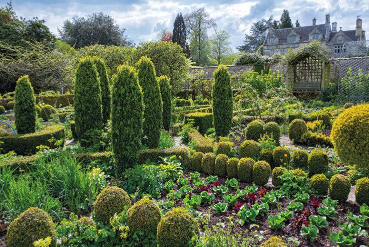 Englands schönste Gartenschätze_Barnsley_Majerus