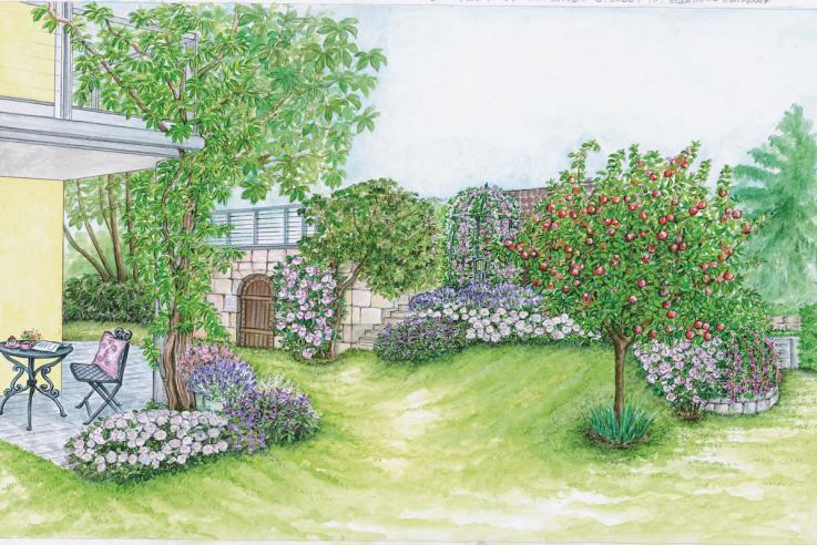 callwey-ein-garten-zwei-ideen-hanggarten-lösung-2