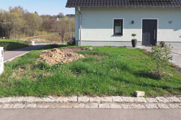 callwey-ein-garten-zwei-ideen-vorgarten