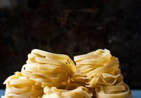 [callwey]-[heather-gill]-[pasta]