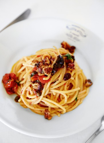 [callwey]-[pasta]-[spaghetti]